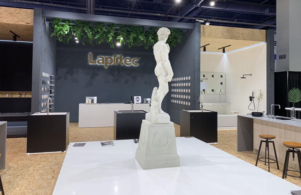 Lapitec - KBIS