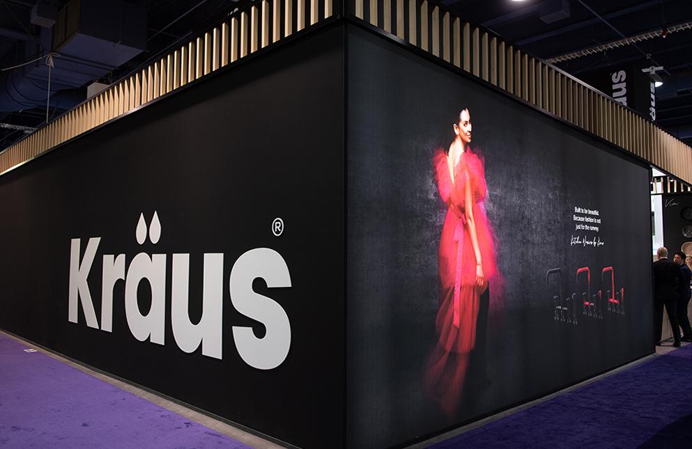 KRAUS - KBIS